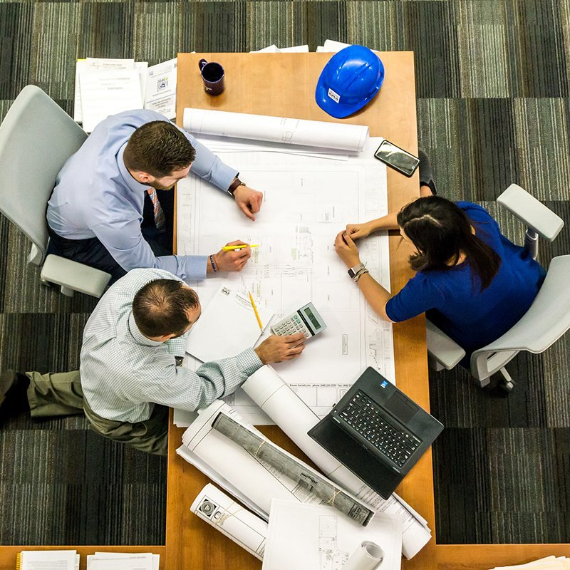 business-areas_0000_meeting-2284501_1920