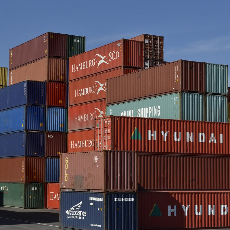 industries_0003_container-789488_1920